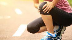 Voici 5 produits qui vous seront très utiles lors de vos sorties de course et même après pour prendre soin de vos muscles endoloris et de vos pieds fatigués!