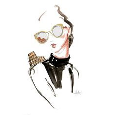5-gorgeous-fashion-illustrations-inspired-by-fendis-must-have-sunglasses-1530920-1448951943.640x0c