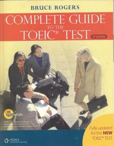 Dans cette préparation très complète les sept parties du test sont abordées dans chaque leçon, selon cinq lignes directrices : stratégie, essais, tests, exercices et révisions. Une démarche rigoureuse qui permet à l'étudiant d'acquérir une méthode de travail fructueuse. *************************************** Nouvelle acquisition TOUS DEPARTEMENTS