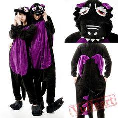 2d660297225 56 Best Couple Onesies images