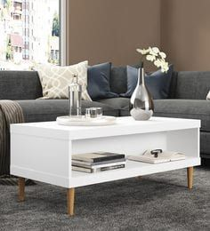 Coffee Centre Table Online Buy Designer Coffee Tables Online