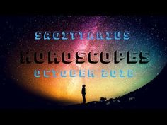 You Are Loved Aquarius * October 2018 Horoscope. In this monthly astrology horoscope we discuss Pluto and how this is affecting your psyche. Capricorn Sun Sign, Gemini Ascendant, Gemini Love, Zodiac Signs Aquarius, All Zodiac Signs, Zodiac Sign Facts, Astrology Zodiac, Scorpio Zodiac
