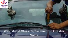 Badlands Auto Glass is a Auto Glass Shop where we give good Services for Auto Einshield, Window Motor Regulator and also we provide the good services for Door Glasses at Williston Windshield Glass, Windshield Repair, Leak Repair, Repair Shop, Auto Glass, Car Glass, Mobile Mechanic, Glass Suppliers, Glass Repair