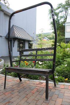 Ski Bench Lift Chair Spillway Prices