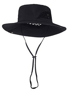 UV Sun hats summer floppy Sun hat (153 Black) 30th floor http://www.amazon.com/dp/B01DIW9TX0/ref=cm_sw_r_pi_dp_w1I.wb04QMC96