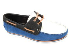 Lanvin Loafer Leather Velours (AM5BMOBPEC6A1SPI)  http://www.outletdelfashion.it/man-shoes/?p=2563