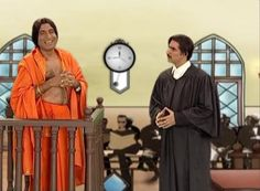 BABA KAAMDEV in RAAJU KI ADALAT Entertainment watsup Whatsapp Funny Video  --  -- -Sponsor-  --Raju Srivastav as Baba Kaamdev (imitating Baba Ram Dev) in his comic video of Raju Ki Adalat.  -- Sponsored Links:-