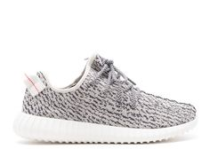 7113185fb8d57 Women s Road Running Shoes - Adidas womens Yeezy Boost 350 Turtle Dove    Check this awesome product by going to the link at the image.