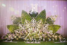 wedding planner Hanoi