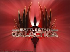 Battlestar Galactica is an American science fiction franchise created by Glen A. Larson. The franchise began with the original television series in 1978, and was followed by a brief sequel TV series in 1980, a line of book adaptations, original novels, comic books, a board game, and video games. Several other series have been aired since the original.