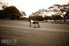 bqto_freeride-17 by Espot Magazine, via Flickr