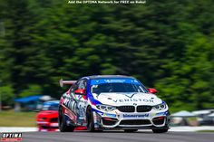 Veteran BMW racing team partners with leading performance battery brand on and off the track Racing Team, Road Racing, Bmw M4, Clay, Running, Vehicles, Racing, Keep Running, Car