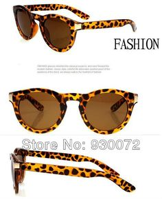 Aliexpress.com   Buy  10  New arrival PSY Gangnam Style sunglasses men 65af724ea6