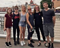 Johnny Orlando Instagram, Siblings Goals, Strict Parents, Youtube Stars, Parenting Teens, Pop Singers, Music Lovers, Lifestyle, Celebrities