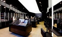 MAC abre nueva tienda en Madrid | DolceCity.com