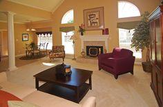 37 best inside custom united built homes images custom built homes rh pinterest com