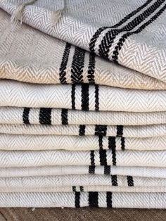 FRAGMENTS IDENTITY Vintage textiles fro furnishings and soft goods.