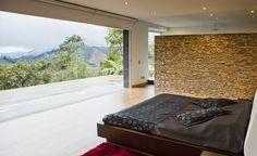 Galeria - Casa Lago no Céu / David Ramírez Arquitectos - 19