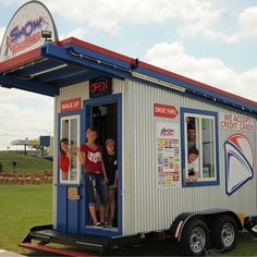 1000 Images About Shave Ice Truck On Pinterest Shave