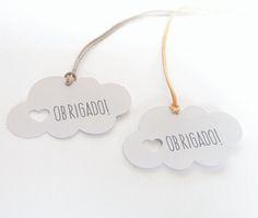 nuvem festa e design, loja de criações para festas especiais