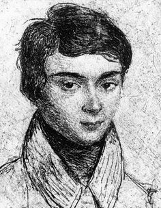 In 1832, Évariste Galois died. He was 20. The night before his death, he wrote a…