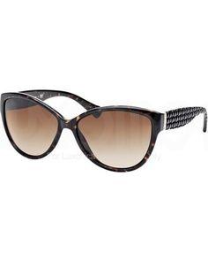 20 meilleures images du tableau a reconsulter   Glasses, Sunglasses ... 56967a65e9f