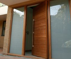 Ordinaire Contemporary Front Door On Urban Front Contemporary Front Doors Uk Pivot  Doors