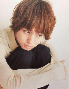 #伊野尾慧 Best Actor, Fangirl, My Love, Celebrities, Cute, Fictional Characters, Boys, Music, Baby Boys