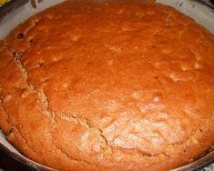 Φανουρόπιτα και στολισμός της συνταγή από Μαριάνθη - Cookpad Cornbread, Ethnic Recipes, Desserts, Food, Millet Bread, Tailgate Desserts, Deserts, Essen, Postres