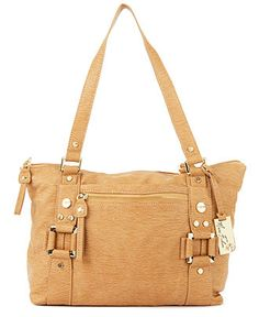 Marc Fisher Handbag Celebrity Satchel Jewelry Handbags Sungl Pinterest Satchels And