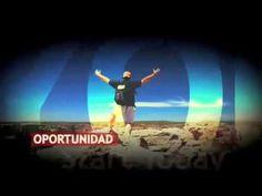 ESTE VIDEO CAMBIARA TU CONCEPTO MULTINIVEL - YouTube