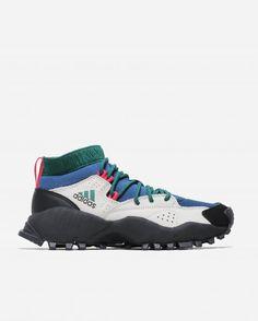 Adidas Eqt Guidance Fit