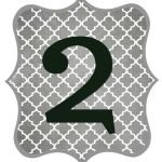Free Printable Letters and Numbers-Gray and Black Make Your Own Banner, Letter Activities, Printable Letters, Paper Crafts, Diy Crafts, Letters And Numbers, Free Printables, Initials, Number 2