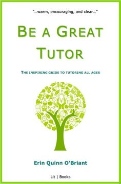 Be a Great Tutor: insider Information for tutors. Please scroll down the page until you see the above title. Great links are supplied here. Math Help, Fun Math, Math Games, Online Math Courses, Learn Math Online, Tutoring Business, Reading Tutoring, Math Tutor, Online Tutoring