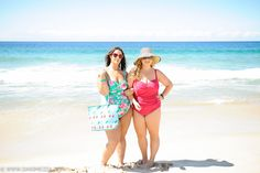4167012ed0 15 Best Beach Outfit For Mom images in 2014 | Beach attire, Beach ...