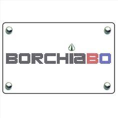 BorchiaBo  sneakers NUOVE e ORIGINALI con borchie e accessori a prezzi super bassi! INFO : Whatsapp  +39 3349977095 o su FB: BorchiaBo (sede a Bologna)