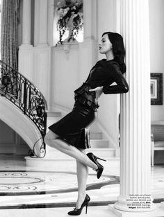 Katy Perry Killer Legs list