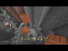 Minecraft: PlayStation®4 el mejor juego damian