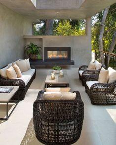 cool Get Inspired, visit: www.myhouseidea.com #myhouseidea #interiordesign #interior... by http://www.best99homedecorpics.us/asian-home-decor/get-inspired-visit-www-myhouseidea-com-myhouseidea-interiordesign-interior/