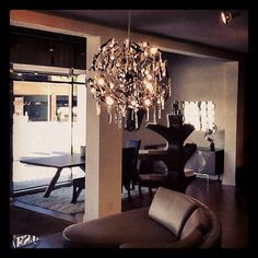 creative creations lighting. This Chandelier Gives The Room Such Elegance. Www.creativecreationsusa.com #chandelier # Creative Creations Lighting S