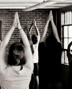 http://angels-meditation.com Yoga for everyone Check it out this site  http://angels-meditation.com