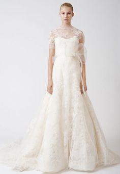 10 Best Svatba Na Herstyle Cz Images Alon Livne Wedding Dresses