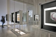 exhibition - Google Search
