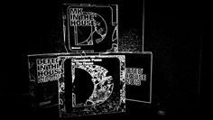 #house #music #housemusic #defectedrecord #DEFECTED #wearedefected #defectedlabel #label #record #recording #flashmob #supernova #pirupa #Miami2013 #defectedinthehouse htd1