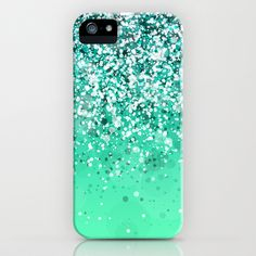 Silver+II+iPhone+&+iPod+Case+by+Rain+Carnival+-+$35.00