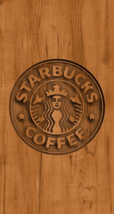 Starbucks Coffee Wallpaper - www.prosecutionofbush.com
