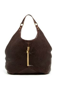 love this bag...simple