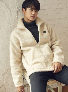Onew Jonghyun, Lee Taemin, Shinee Members, Shinee Debut, Choi Min Ho, Lee Jinki, Kim Kibum, Korean Boy Bands, Kpop