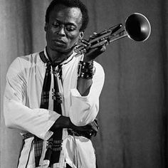 The most elegant and Best jazz musician of all time ... Miles Davis at the Salle Pleyel concert hall , Paris, 8th arrondissement, 1969  By Guy Le Querrec for @magnumphotos  Your music Always inspires me Genius .. #MilesDavis #master #TheOne #Stylish #Jazz #Trumpet #BirthoftheCool #black #music #legends #icon #natural #nubian #JazzLegend #BlackMusic #Vintage #jazzmusic #instaicon #Iconic #photo #70s #InstaCool #instamood #instagood #dandymodern #gentleman #inspiration #Music #follow…