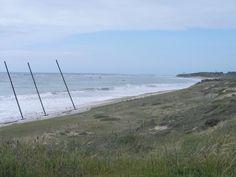 Ile d'Oléron *Charente Maritime* France